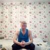 Николай, 37, г.Вологда