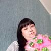 Кристина, 29, г.Томск