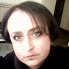 Ольга, 43, г.Перечин