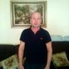 ГЕРМАН, 55, г.Тюмень