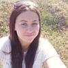 євгеша, 23, г.Киев
