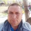 Алексей, 39, г.Кропивницкий