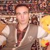 Ильдар, 31, г.Туркменабад