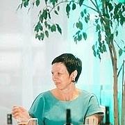 Инна, 43, г.Отрадная