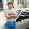 Дилшод Сафаров, 29, г.Тында