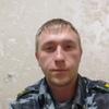 Сергей, 31, г.Дзержинск