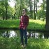 Yevhen, 31, Widzew