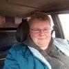 Наталья, 42, г.Новохоперск