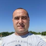 Mustafa 37 Билефельд