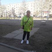 Ирина, 45, г.Тихвин