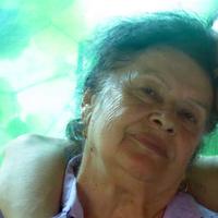 Лина, 79 лет, Близнецы, Киев