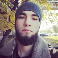 Алек, 21 год, Скорпион, Нижний Новгород