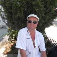 Тимур Аллахвердиев, 47 лет, Рак, Черкассы