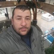 Геворг 34 Иваново