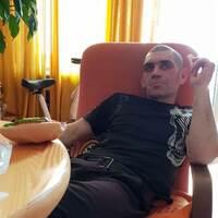 Сергей, 40 лет, Дева, Варшава