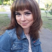 Елена Федорченко, 36, г.Кривой Рог