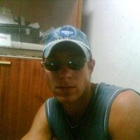 Грыша, 32 года, Телец, Золотоноша