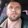 Александр, 40, г.Подольск