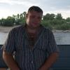 Павел, 35, г.Самара