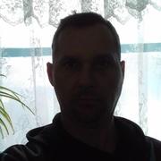 Иванович 42 Краснодар
