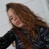 Вероника, 21, г.Красноярск