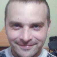 Славік, 39 років, Скорпіон, Львів