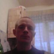 Евгений, 32, г.Промышленная