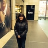 Svetlana L., 62, Manchester