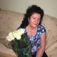 ТАТЬЯНА, 64 года, Телец, Астана
