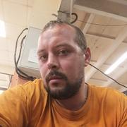Александр 32 года (Рак) Грязи
