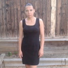 Мария, 27, г.Лиман