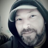 Вячеслав, 44 года, Козерог, Сочи