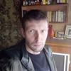 Юрий, 35, г.Луганск