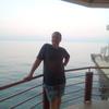 Владимир, 44, г.Ялта