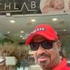 lion, 46, Manama