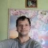 максим, 34, г.Усть-Лабинск