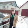 виктор, 42, г.Урюпинск