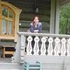 Наталья, 37, г.Лодейное Поле