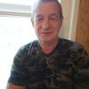 Саша, 51, г.Омск