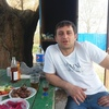 Авраам, 28, г.Сочи