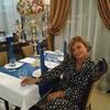 Вероника nika, 49, г.Михнево