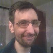 Илья, 38, г.Бердск