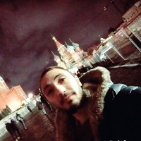 Самии, 29 лет, Дева, Москва