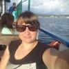 irina, 25, Pitsunda