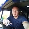Алексей, 34, г.Безенчук