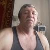 yuriy, 50, г.Ташкент