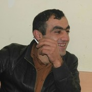 Санасар, 35, г.Лосино-Петровский