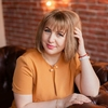 Светлана, 45, г.Мытищи