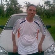 Vladimir 42 Волгодонск