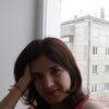 Ирина, 33, г.Верхняя Пышма